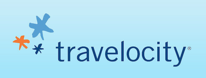 Travelocity Coupon Codes & Promo Codes