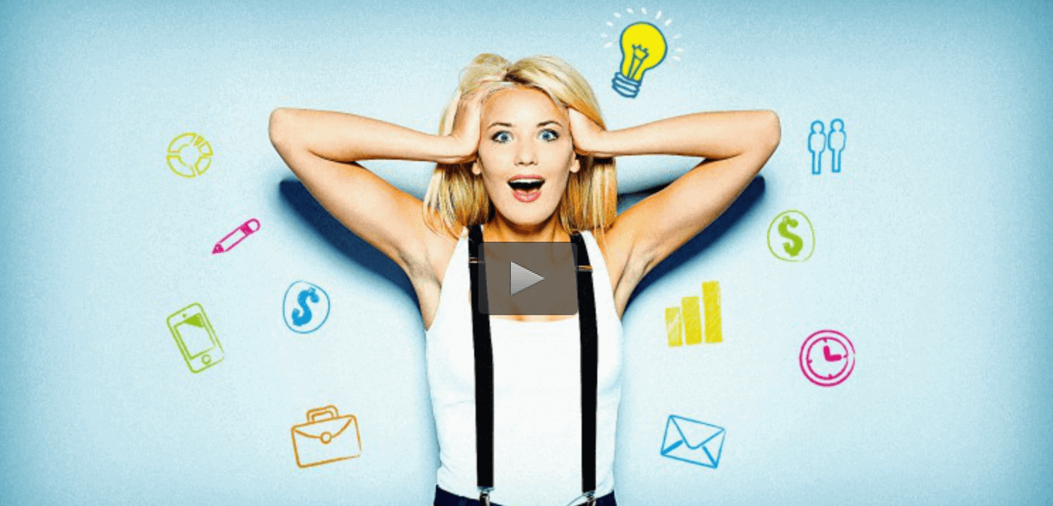 udemy best courses - start a business in 30 days