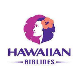 Hawaiian Airlines Promo Code