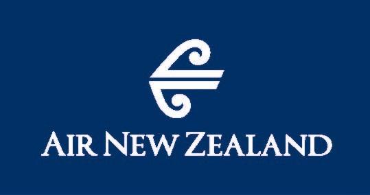 Air New Zealand Promo Code
