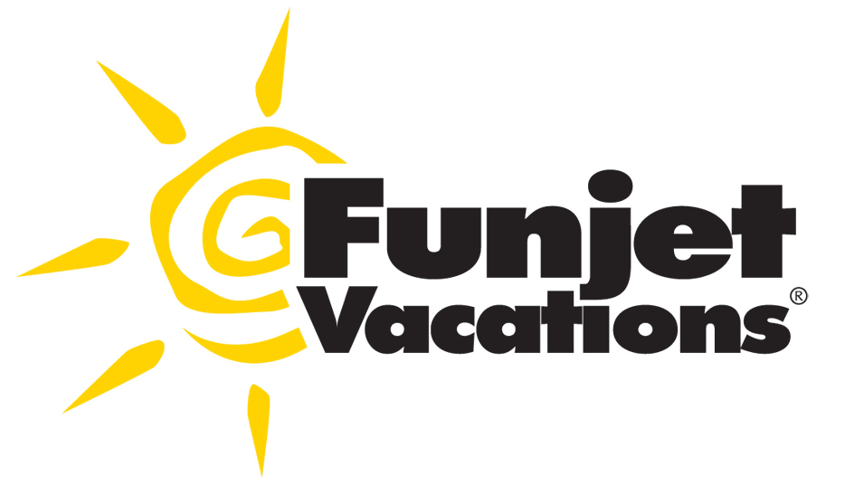 funjet vacations promo code