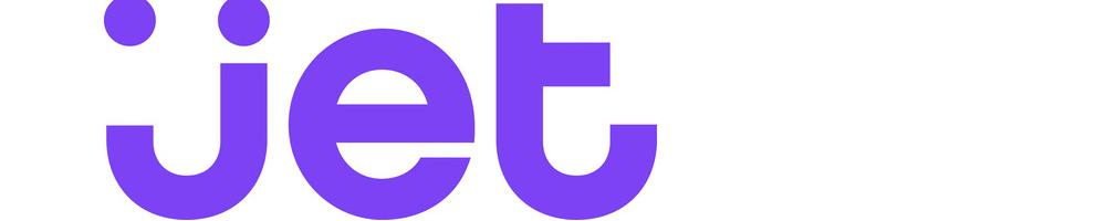 Jet.com Coupon Codes
