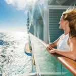 cruise ship vacation tips