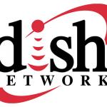 dish network promo codes