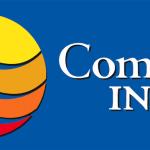 Comfort Inn Coupons