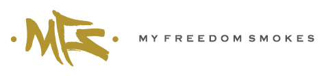 MyFreedomSmokes Coupon Codes