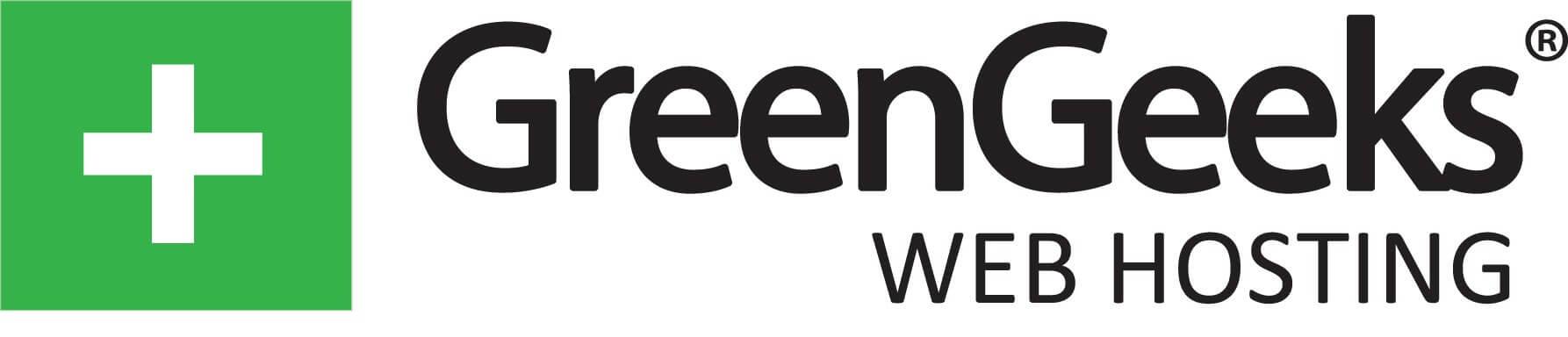GreenGeeks Coupons