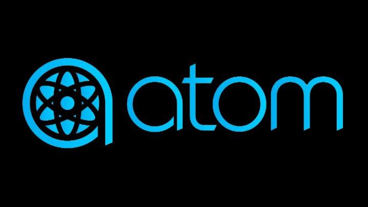 Atom Promo Codes