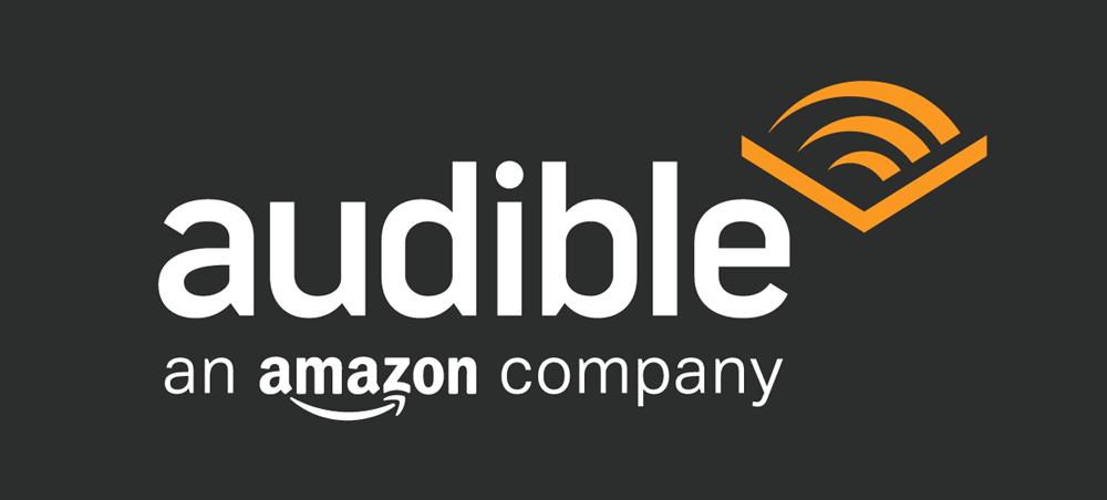 Audible Promo Codes