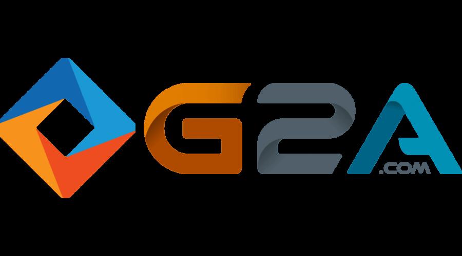 G2A Coupon